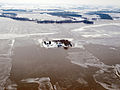 FEMA - 40390 - Aerial of flooded area in Minnesota.jpg