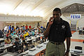 FEMA - 42135 - Kenneth Tingman, FEMA Federal Coordinating Officer, in American Samoa.jpg