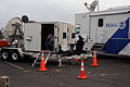 FEMA - 44077 - MERS Mobile Emergency Operations Vehicle at Disaster Site.jpg