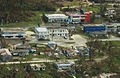 FEMA - 7464 - Photograph by Andrea Booher taken on 12-20-2002 in Northern Mariana Islands.jpg
