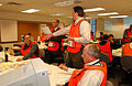 FEMA - 7661 - Photograph by Jocelyn Augustino taken on 03-10-2003 in Maryland.jpg