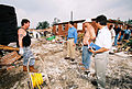 FEMA - 7907 - Photograph by Bob McMillan taken on 05-10-2003 in Oklahoma.jpg