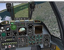 Flight Simulator Games Open Source Wikipedia The Free Encyclopedia