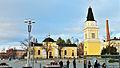 FI-Tampere-20131021 164353 HDR-pcss.jpg