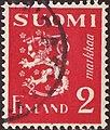 FIN 1936 MiNr0197 pm B002.jpg