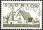 FIN 1972 MiNr0564y pm B002.jpg
