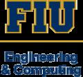 FIU Engineering and Computing.png