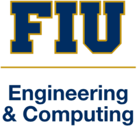 FIU Engineering and Computing.png
