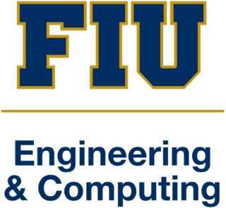 FIU College of Engineering and Computing