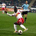 FK Austria Wien vs. FC Red Bull Salzburg 20131006 (34).jpg