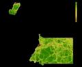 FLII EquatorialGuinea.png