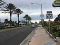 FL A1A NB past US 92.jpg