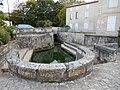 FR 17 Saintes - La Grand Font 02.jpg