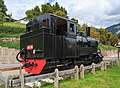FS R.410.004 - Val Gardena railway 02.jpg