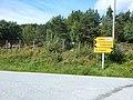 FV65 x vei til Grytøyra.jpg