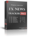 FX NEWS TRACKER PRO.png