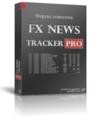 FX NEWS TRACKER PRO.png