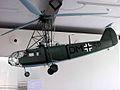 Fa 223 im Hubschraubermuseum Bückeburg.jpg