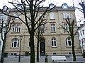 Fabergé Museum Baden-Baden.JPG