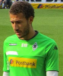 Fabiam Johnson borussia.jpg