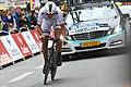 Fabian Cancellara (5977542013).jpg