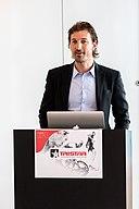 Fabian Cancellara: Alter & Geburtstag