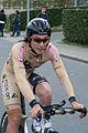 Fabio Felline - troisième étape du Tour de Romandie 2010.jpg