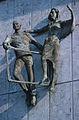 Fabio barraclough sculpture.jpg