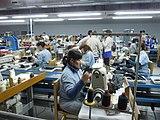 Fabrica-calzado-Argentina.jpg