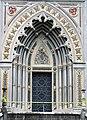 Facade Mausoleo Visconti di Modrone.jpg