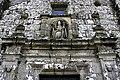 Fachada da igrexa de Carcacía.jpg