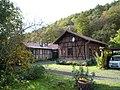 Fachwerkhaus in Oberscheld - geo.hlipp.de - 36068.jpg