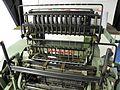 Fadenheftmaschine 2011-by-RaBoe-04.jpg