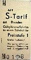 Fahrkarte-S-Tarif-DD.jpg