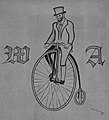Fahrrad Hrach Neuendettelsau 0483.jpg