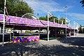 Fair Park August 2016 34.jpg