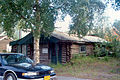 Fairbanks - Log Cabin.jpg