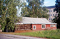 Fairbanks - Old Cabin.jpg