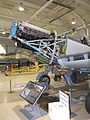 Fairey Firefly Engine CWHM 2.jpg