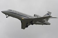 MM62244 - F900 - Aeronautica Militare Italiana