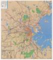 Fall 1976 MBTA system map.png