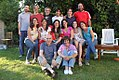 Familia Beccar Varela.jpg
