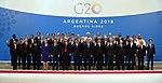 Family photo of the G20 Summit (46068032492).jpg