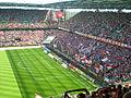 Fans 1 FC Köln2.jpg
