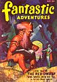 Fantastic adventures 194705.jpg