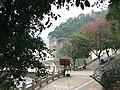 Far view of Elephant Trunk Hill.jpg