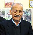 Farajollah Mahmoudi.jpg