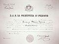 Farina1877-Principessa-d-Italia.jpg