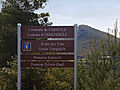 Farinole-Route des Vins.jpg
