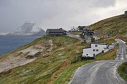 Faroe Islands, Streymoy, Velbastaður (1).jpg